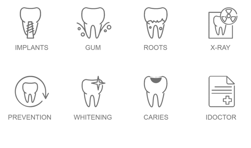 Dental-Icons-banner-v2