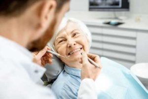 Dental-implant-small