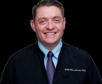 Dr-Adam-Professiona-optl